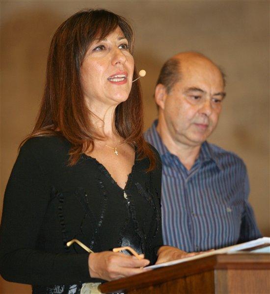 Comitato italiano pro canne della battaglia official web for Borsani arredamenti busto garolfo