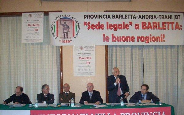 Comitato italiano pro canne della battaglia official web for Sede legale